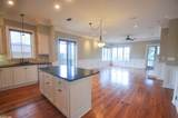 32511 Waterview Dr - Photo 4