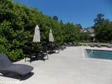 32511 Waterview Dr - Photo 40