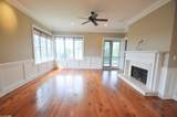 32511 Waterview Dr - Photo 5