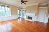 32511 Waterview Dr - Photo 6