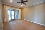 32511 Waterview Dr - Photo 8