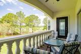 306 Cypress Lake Drive - Photo 41