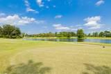 306 Cypress Lake Drive - Photo 43