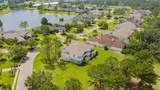306 Cypress Lake Drive - Photo 47