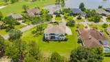 306 Cypress Lake Drive - Photo 48