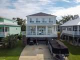 5596 Bayou St John Avenue - Photo 20