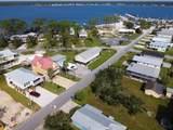 5596 Bayou St John Avenue - Photo 24