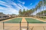 31378 Montalto Court - Photo 23
