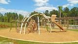 31378 Montalto Court - Photo 24