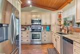 5629 Mill House Rd - Photo 10