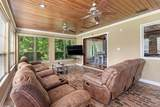 5629 Mill House Rd - Photo 12