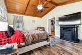 5629 Mill House Rd - Photo 13