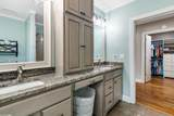 5629 Mill House Rd - Photo 14