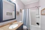 5629 Mill House Rd - Photo 18