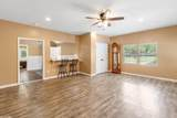 5629 Mill House Rd - Photo 24