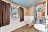 5629 Mill House Rd - Photo 26