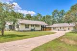 5629 Mill House Rd - Photo 4