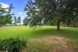 22712 County Road 36 - Photo 29