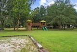 22712 County Road 36 - Photo 42