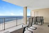 24900 Perdido Beach Blvd - Photo 2