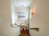 4851 Cypress Loop - Photo 23
