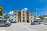 25909 Canal Road - Photo 1