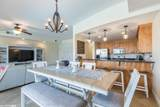 25909 Canal Road - Photo 11
