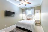 25909 Canal Road - Photo 15