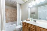 25909 Canal Road - Photo 16