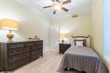 25909 Canal Road - Photo 17