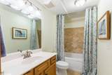 25909 Canal Road - Photo 18