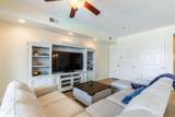 25909 Canal Road - Photo 6