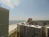 24568 Perdido Beach Blvd - Photo 14