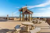 24160 Perdido Beach Blvd - Photo 35