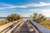 24160 Perdido Beach Blvd - Photo 36