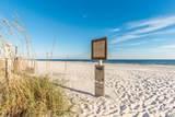 24160 Perdido Beach Blvd - Photo 37