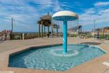 24160 Perdido Beach Blvd - Photo 6