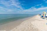 24160 Perdido Beach Blvd - Photo 8