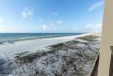 28760 Perdido Beach Blvd - Photo 17