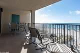 28760 Perdido Beach Blvd - Photo 19