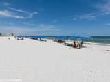 28760 Perdido Beach Blvd - Photo 3