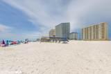 409 Beach Blvd - Photo 33
