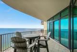 23972 Perdido Beach Blvd - Photo 17