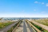 23972 Perdido Beach Blvd - Photo 6