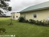26681 County Road 32 - Photo 16