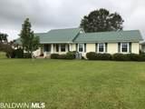 26681 County Road 32 - Photo 2