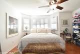 4206 Antigua Court - Photo 12
