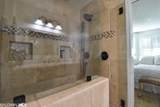 4206 Antigua Court - Photo 14