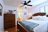 4206 Antigua Court - Photo 16