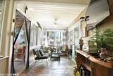 4206 Antigua Court - Photo 20